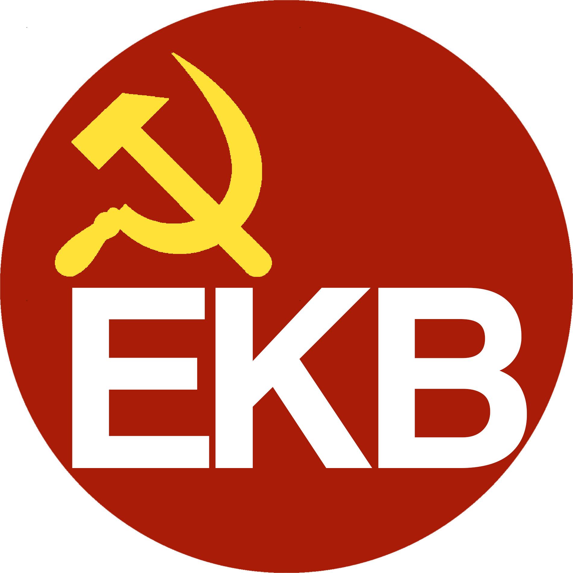 nuevo ekb color.jpg