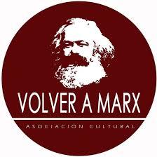 Asociación Volver A Marx